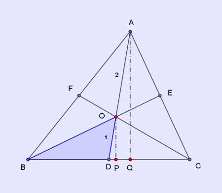 ssc-cgl-88-mensuration-8-q8