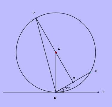 ssc-cgl-94-geometry-9-q5.jpg