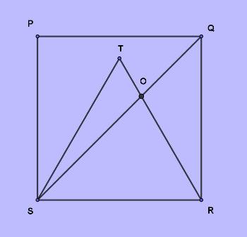 ssc-cgl-94-geometry-9-q6.jpg