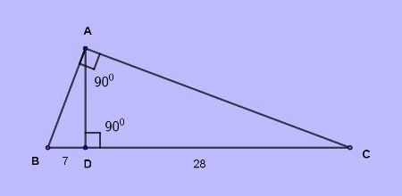 ssc-cgl-94-geometry-9-qs1.jpg