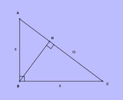 ssc-cgl-94-geometry-9-qs10.jpg