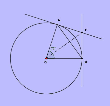 ssc-cgl-94-geometry-9-qs2.jpg