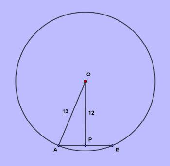 ssc-cgl-94-geometry-9-qs4.jpg