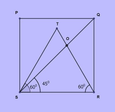ssc-cgl-94-geometry-9-qs6.jpg