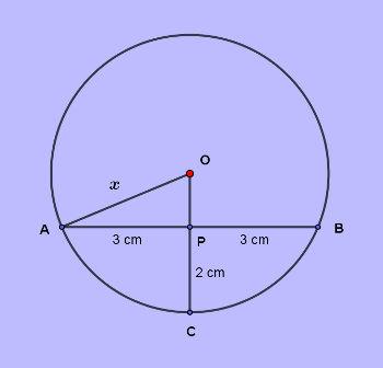 ssc-cgl-94-geometry-9-qs8.jpg