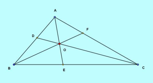 ssc-cgl-96-geometry-11-q4.jpg