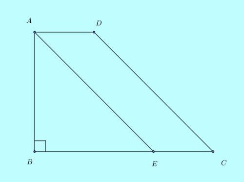 ssc-cgl-96-geometry-11-q7.jpg