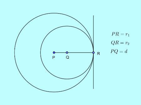 ssc-cgl-96-geometry-11-qs1.jpg