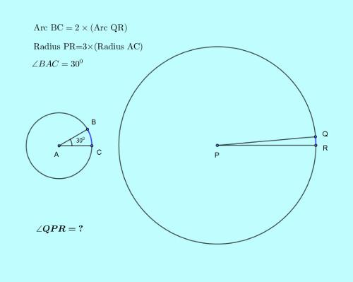 ssc-cgl-96-geometry-11-qs2.jpg