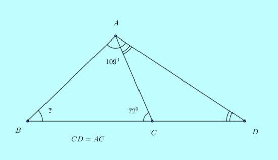 ssc-cgl-96-geometry-11-qs6.jpg