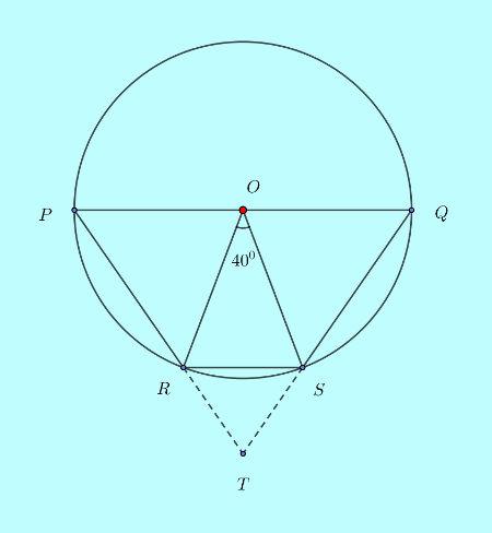 ssc-cgl-96-geometry-11-qs9.jpg