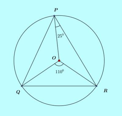 ssc-cgl-97-geometry-12-qs1