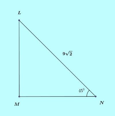ssc-cgl-97-geometry-12-qs10