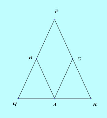 ssc-cgl-97-geometry-12-qs4