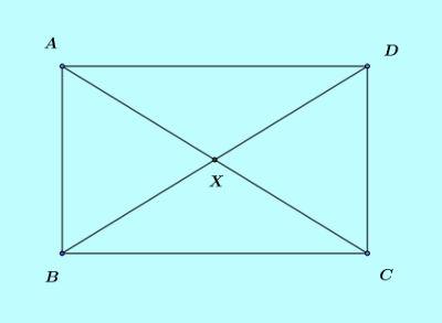 ssc-cgl-97-geometry-12-qs6