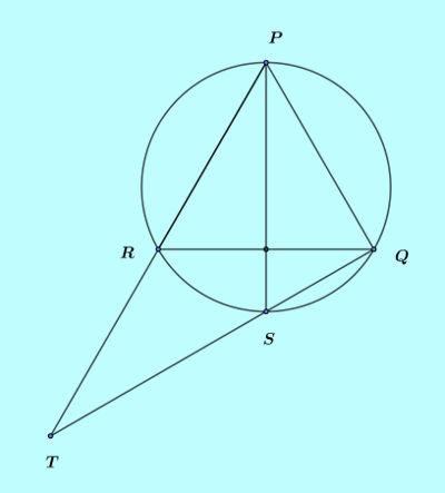 ssc-cgl-97-geometry-12-qs7