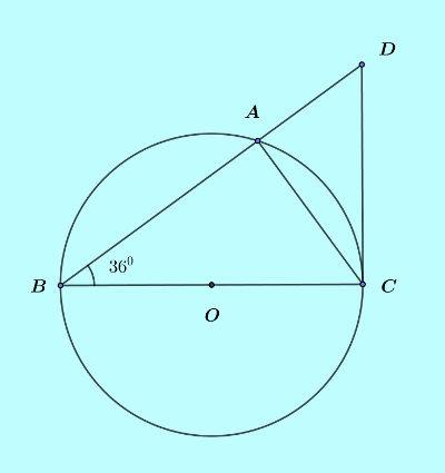 ssc-cgl-97-geometry-12-qs9