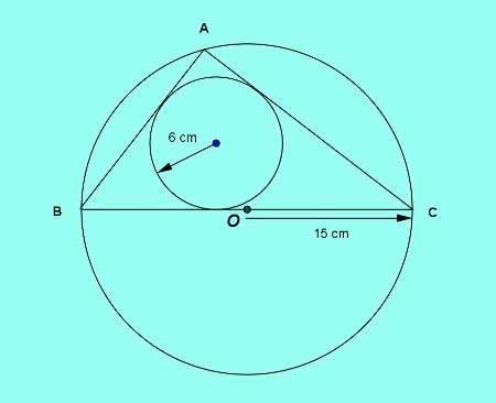 ssc cgl level solution set 36 geometry4-1