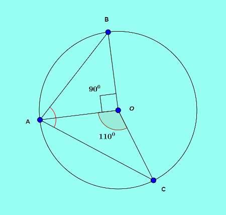 ssc cgl level solution set 36 geometry4-10