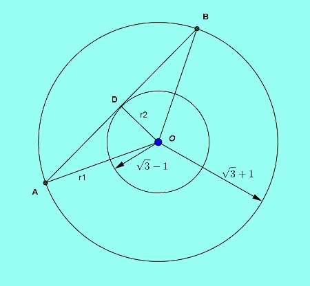 ssc cgl level solution set 36 geometry4-2