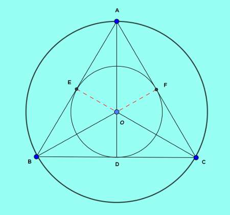 ssc cgl level solution set 36 geometry4-3