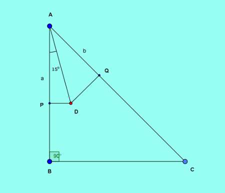 ssc cgl level solution set 36 geometry4-4