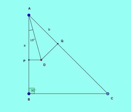ssc cgl level solution set 36 geometry4-4