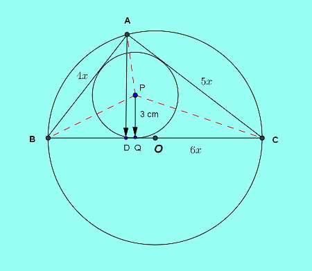 ssc cgl level solution set 36 geometry4-5