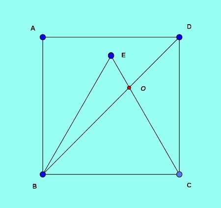 ssc cgl level solution set 36 geometry4-6