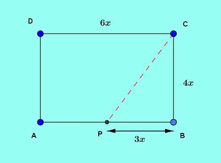 ssc cgl level solution set 36 geometry4-7
