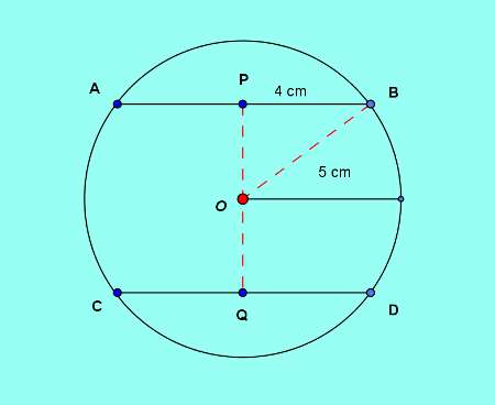 ssc cgl level solution set 36 geometry4-8