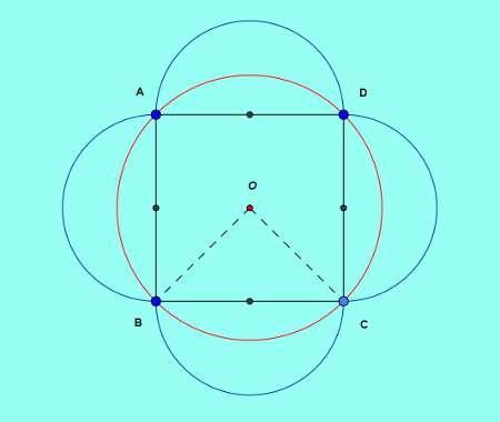 ssc cgl level solution set 36 geometry4-9