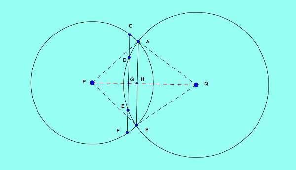 ssc cgl level solution set 37 geometry 5-10