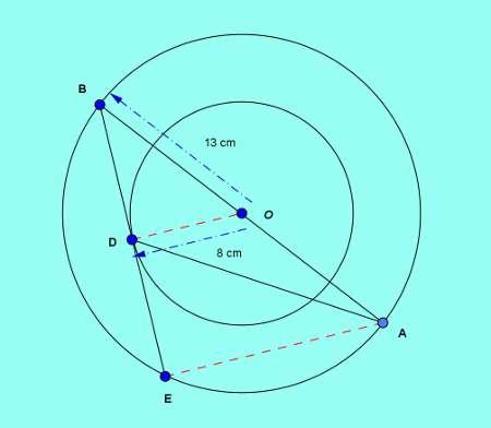 ssc cgl level solution set 37 geometry-5-2