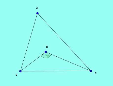 ssc cgl level solution set 37 geometry 5-6