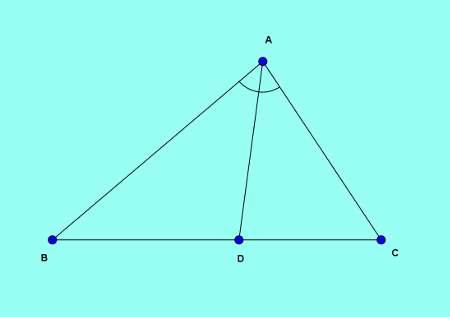 ssc cgl level solution set 37 geometry 5-8
