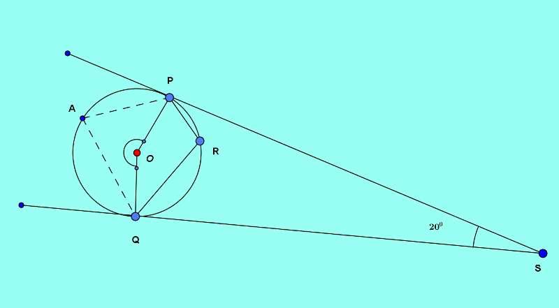 ssc cgl level solution set 37 geometry 5-9