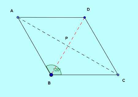 ssc cgl level solution set 38 geometry 6-10