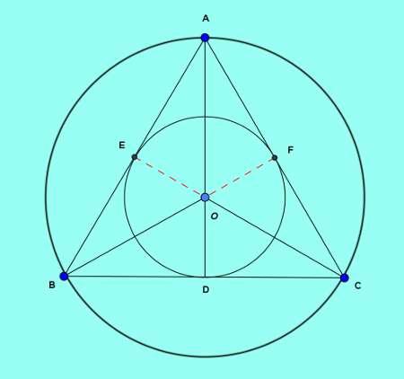 ssc cgl level solution set 38 geometry 6-3