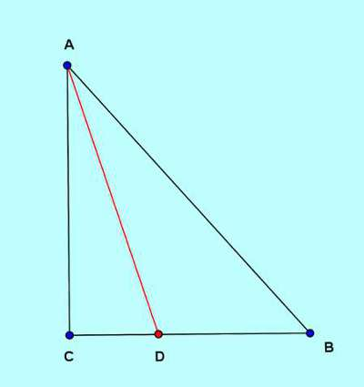 ssc cgl level solution set 38 geometry 6-6