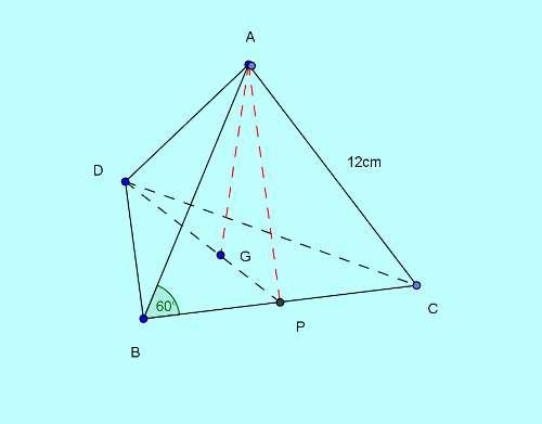 ssc cgl solution set 41 mensuration 3-6