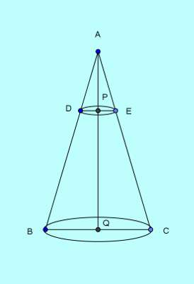 ssc cgl solution set 41 mensuration 3-9