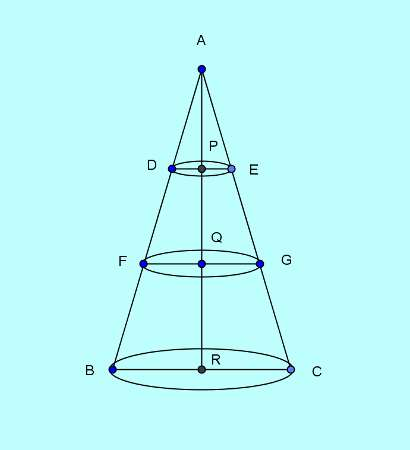 ssc cgl solution set 42 mensuration 4-2