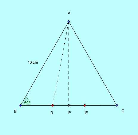 ssc cgl solution set 42 mensuration 4-8