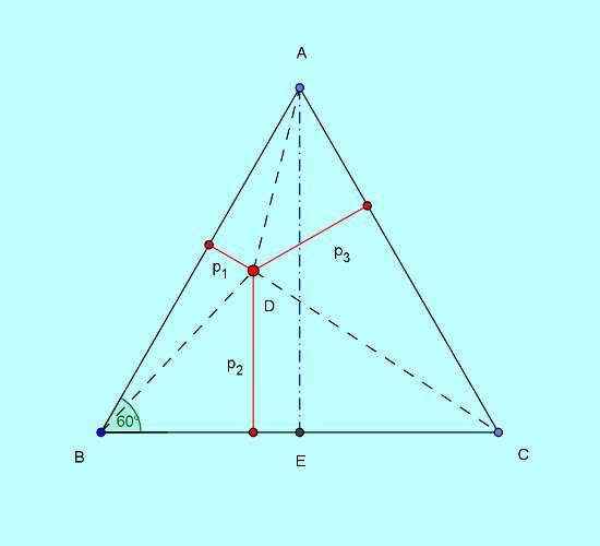 ssc cgl solution set 42 mensuration 4-9