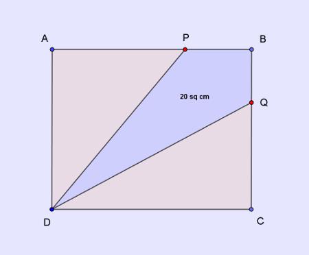 ssc cgl solutions 86 mensuration 6 q10 rectangle