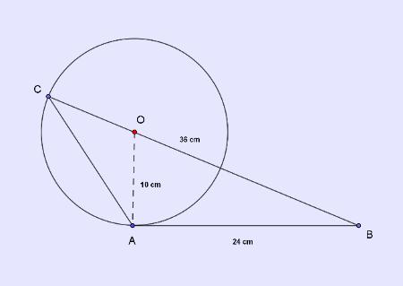 ssc cgl solutions 86 mensuration 6 q8 circle