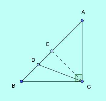 ssc-cgl-tier-2-solutions-15-geometry-4-10-triangle