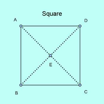 ssc-cgl-tier-2-solutions-15-geometry-4-2-4-square