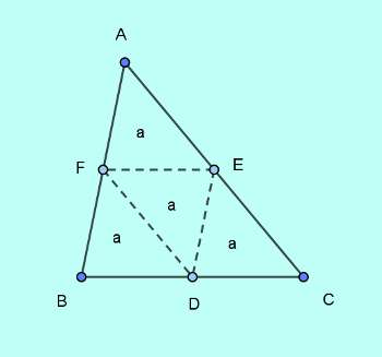 ssc-cgl-tier-2-solutions-15-geometry-4-3-triangles